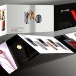 In Brochure giá rẻ chất lượng cao